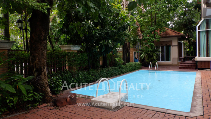 房屋  for sale Sukhumvit 107 image3