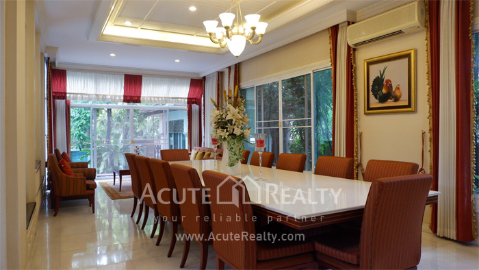 房屋  for sale Sukhumvit 107 image9
