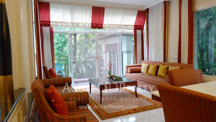 房屋  for sale Sukhumvit 107 image10