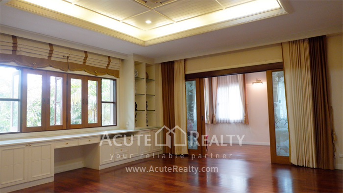 房屋  for sale Sukhumvit 107 image14