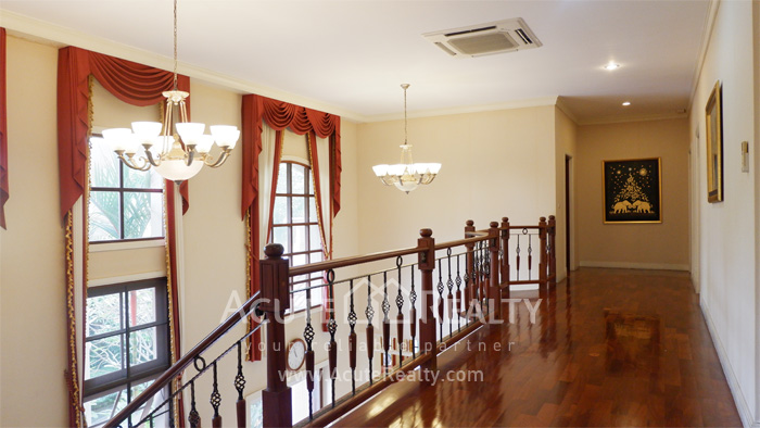 房屋  for sale Sukhumvit 107 image18
