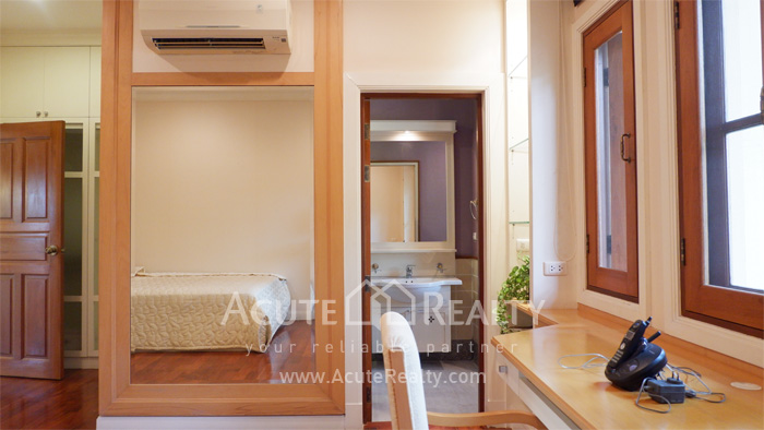房屋  for sale Sukhumvit 107 image20