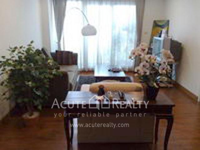 condominium-for-sale-siri-sathorn-suan-plu-
