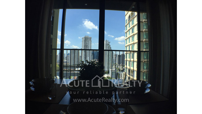 condominium-for-sale-for-rent-noble-solo