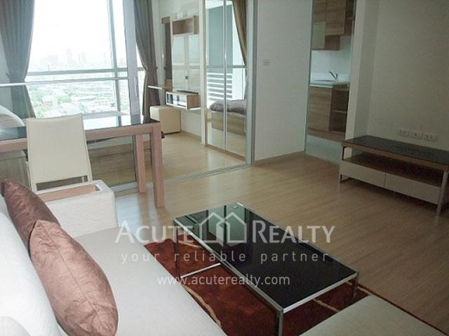 condominium-for-sale-rhythm-ratchada-huaikwang