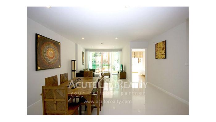 公寓  for sale The Breeze Hua Hin Khao Takiab Hua Hin image2
