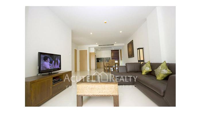 公寓  for sale The Breeze Hua Hin Khao Takiab Hua Hin image4