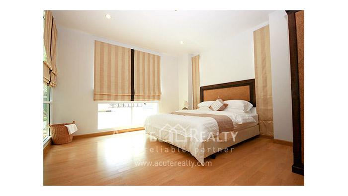 公寓  for sale The Breeze Hua Hin Khao Takiab Hua Hin image5