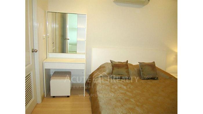Condominium  for rent Tira Tiraa Condominium Hua Hin image4