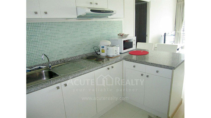 Condominium  for rent Tira Tiraa Condominium Hua Hin image7