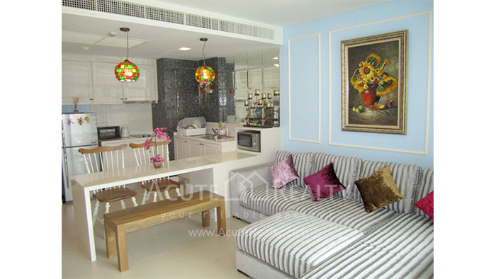 Condominium  for sale & for rent Marrakesh Residences Hua Hin  HuaHin image2