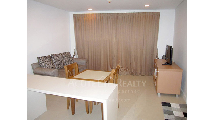 condominium-for-rent-marrakesh-residences-hua-hin-