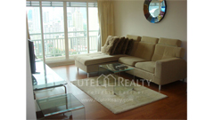 condominium-for-sale-grand-park-view