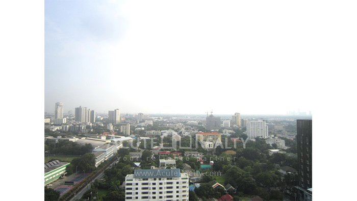 Condominium  for sale Siri at Sukhumvit Sukhumvit image0