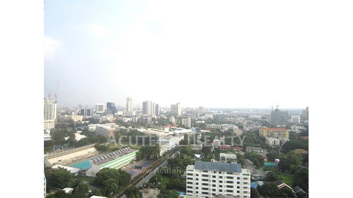 Condominium  for sale Siri at Sukhumvit Sukhumvit image2
