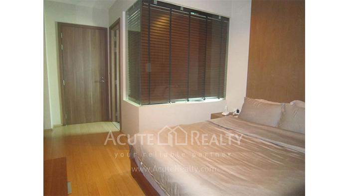 Condominium  for sale Siri at Sukhumvit Sukhumvit image8