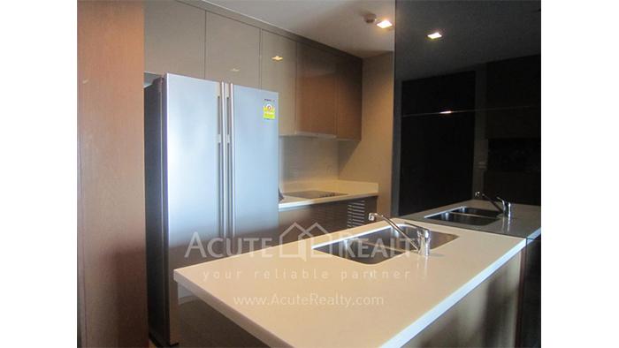 Condominium  for sale Siri at Sukhumvit Sukhumvit image9