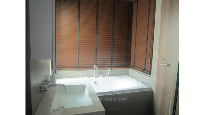 Condominium  for sale Siri at Sukhumvit Sukhumvit image11