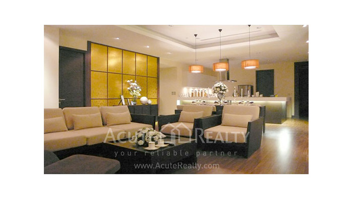 condominium-for-rent-sky-villas