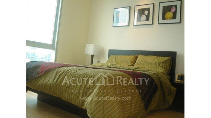 Condominium  for rent Sky Villas Sathorn image4