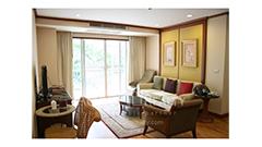 condominium-for-rent-the-bangkok-sukhumvit-43
