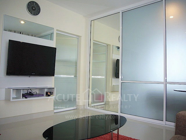 condominium-for-sale-for-rent-life-sukhumvit-65