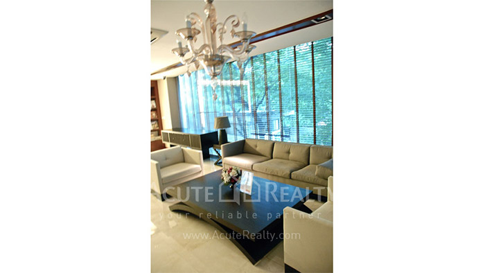 Condominium  for sale & for rent The Address Chidlom Chidlom image8