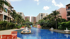 condominium-for-sale-marrakesh-residences-hua-hin-