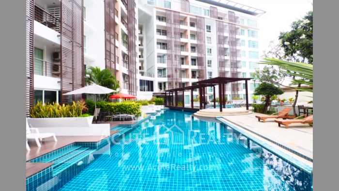 condominium-for-sale-for-rent-tira-tiraa-condominium
