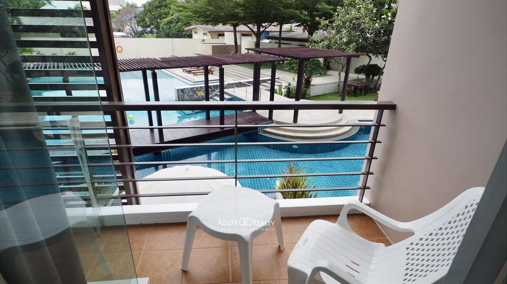 Condominium  for sale & for rent Tira Tiraa Condominium Hua Hin 68 image2