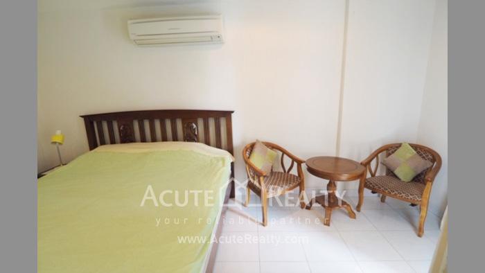 Condominium  for sale & for rent Tira Tiraa Condominium Hua Hin 68 image3