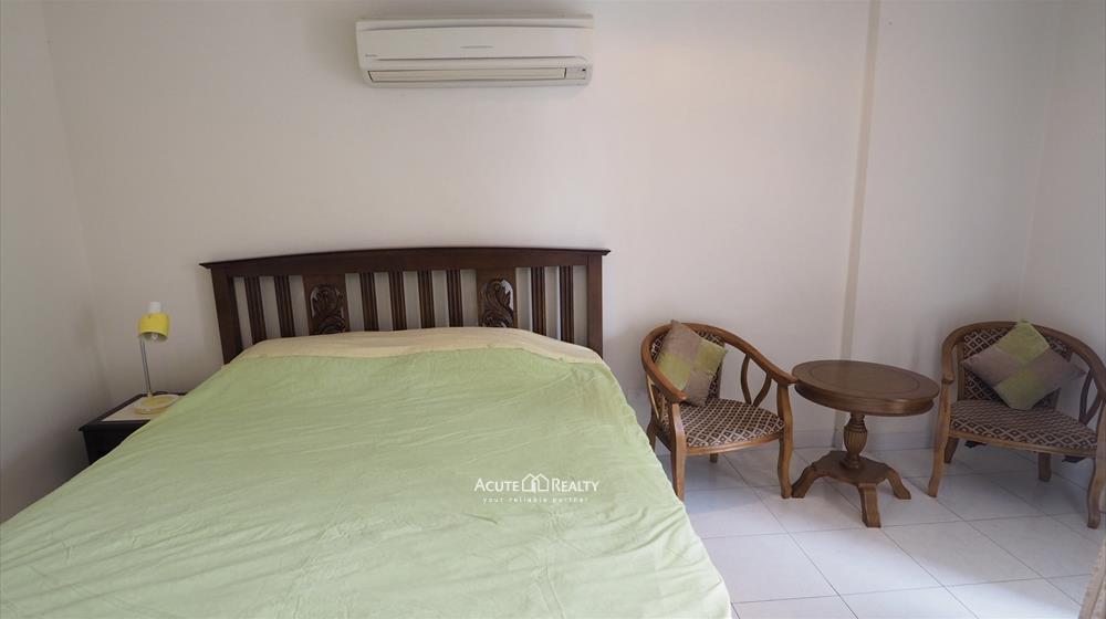 Condominium  for sale & for rent Tira Tiraa Condominium Hua Hin 68 image4