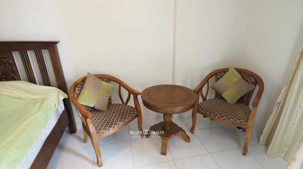 Condominium  for sale & for rent Tira Tiraa Condominium Hua Hin 68 image5