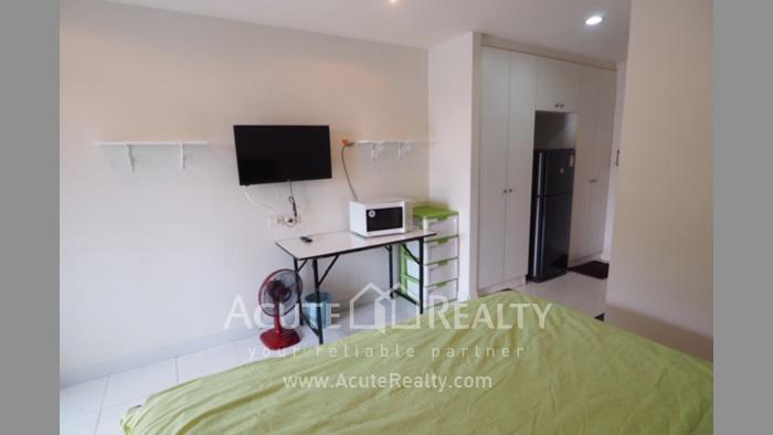 Condominium  for sale & for rent Tira Tiraa Condominium Hua Hin 68 image7