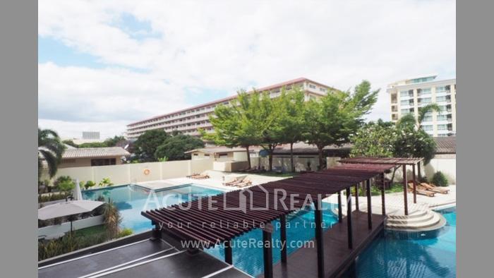 Condominium  for sale & for rent Tira Tiraa Condominium Hua Hin 68 image11