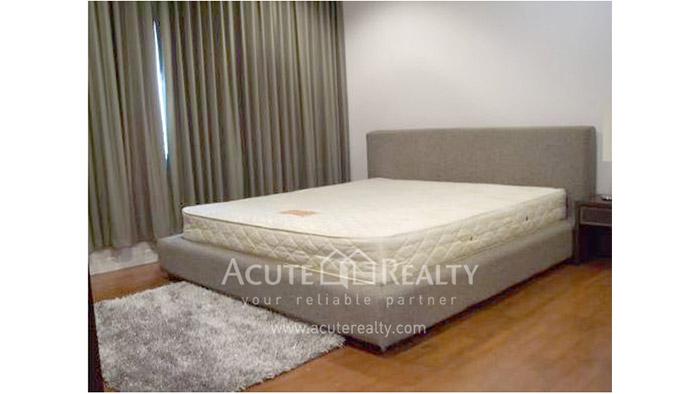 Condominium  for sale & for rent Baan Siri Twenty Four sukhumvit image2