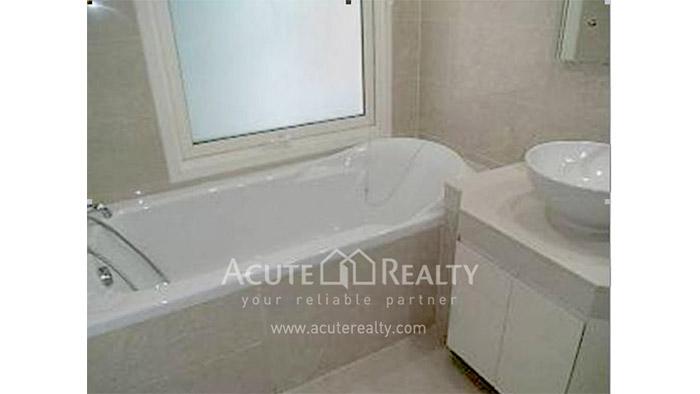 Condominium  for sale & for rent Baan Siri Twenty Four sukhumvit image3