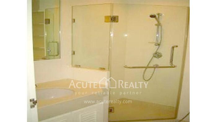 Condominium  for sale & for rent Baan Siri Twenty Four sukhumvit image4