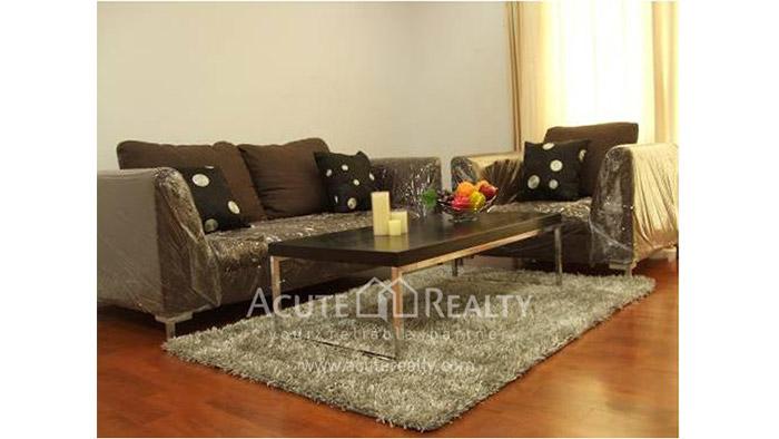 Condominium  for sale & for rent Baan Siri Twenty Four sukhumvit image5