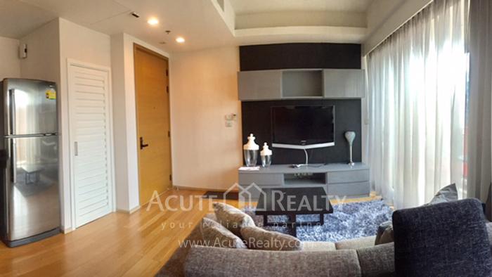 Condominium  for sale Prive by Sansiri Ruamrudee image4