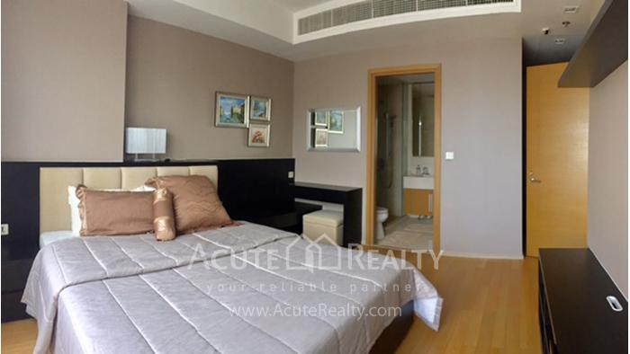 Condominium  for sale Prive by Sansiri Ruamrudee image5