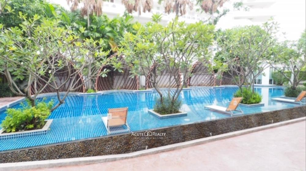 Condominium  for sale & for rent Mykonos Hua Hin Hua Hin image2