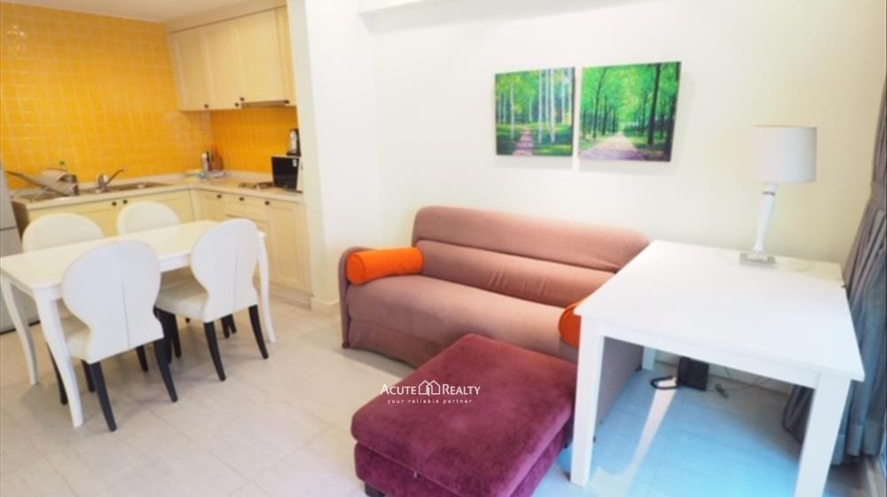 Condominium  for sale & for rent Mykonos Hua Hin Hua Hin image3