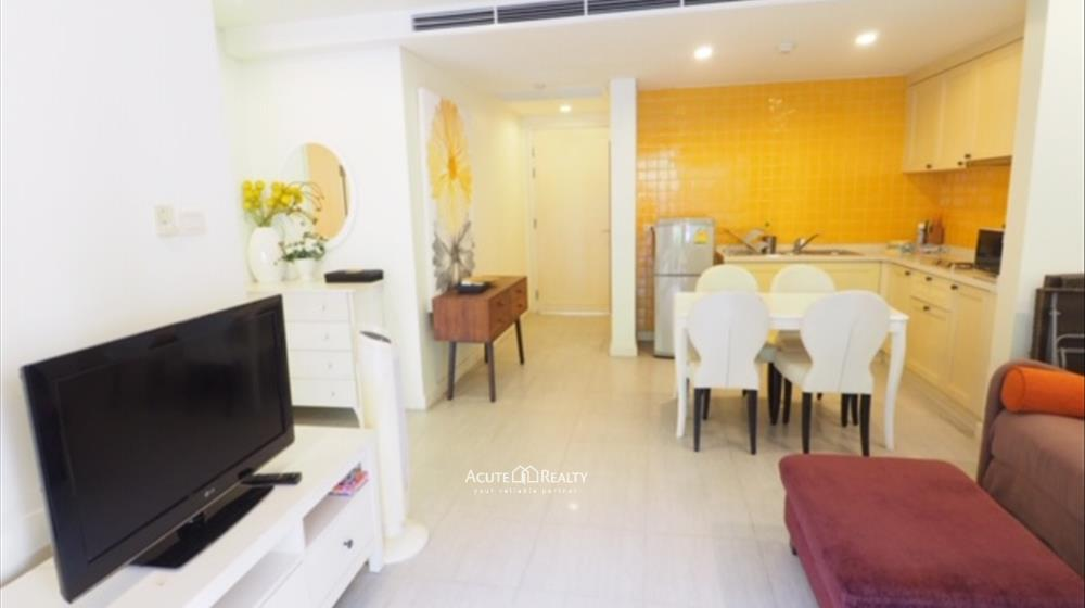 Condominium  for sale & for rent Mykonos Hua Hin Hua Hin image4