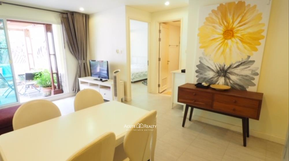 Condominium  for sale & for rent Mykonos Hua Hin Hua Hin image6