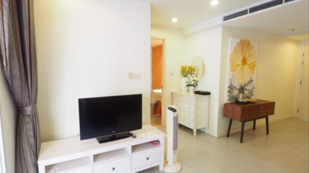 Condominium  for sale & for rent Mykonos Hua Hin Hua Hin image7