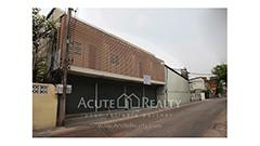 shophouse-warehouse-for-rent