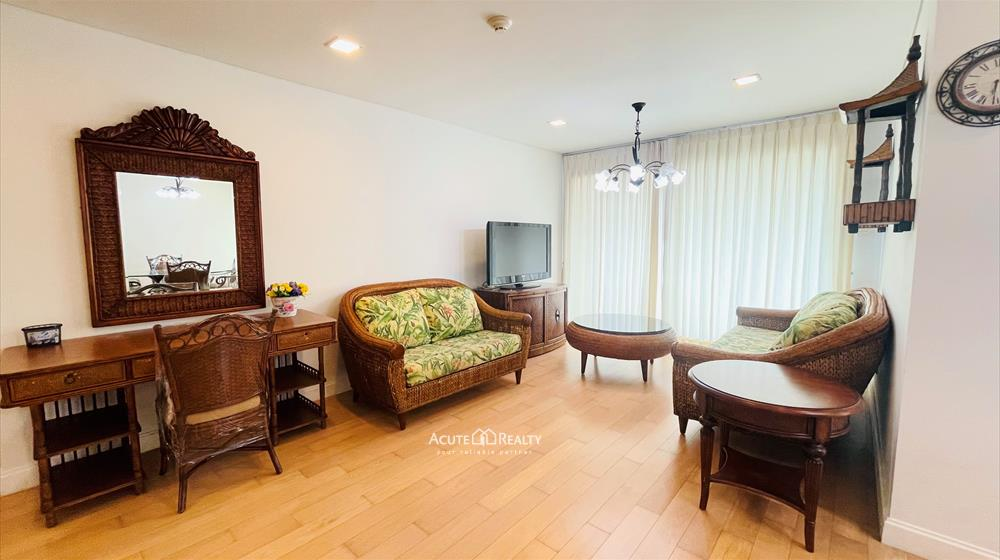 Condominium  for sale & for rent Marrakesh Residences Hua Hin  Hua Hin image7