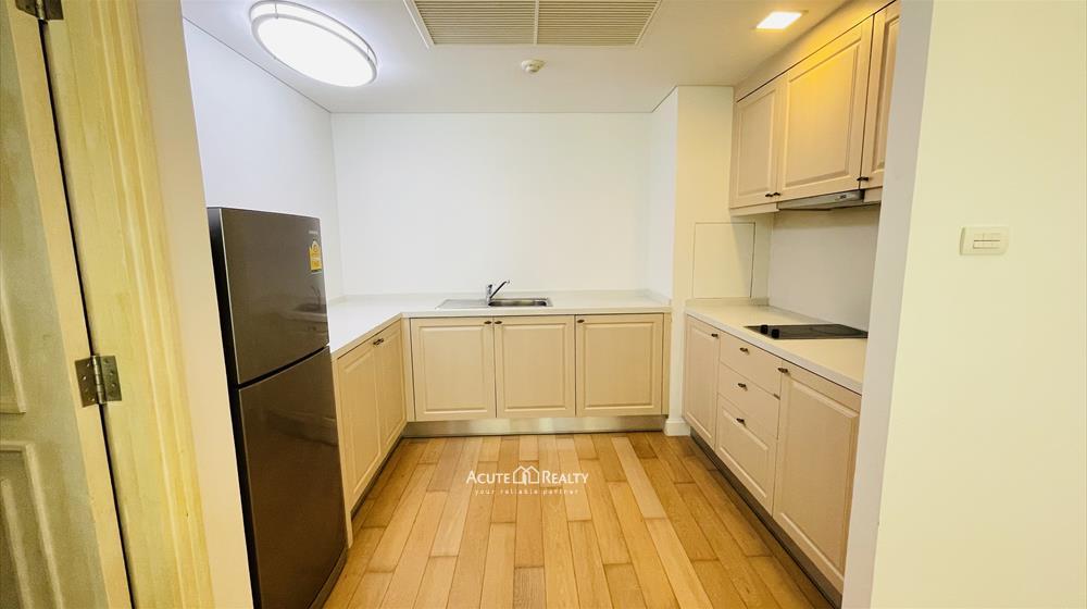 Condominium  for sale & for rent Marrakesh Residences Hua Hin  Hua Hin image8