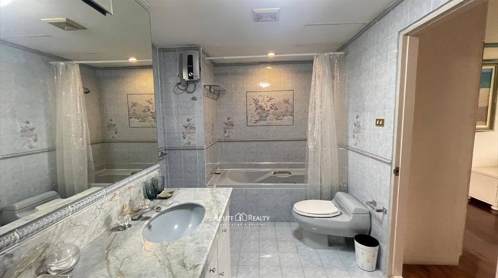 Condominium  for sale & for rent Royal Garden (Anantara) Hua Hin image13
